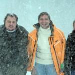 28-02-2007_f5